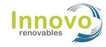 Logo Innovo renovables