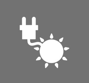 Gestión Energética en Calefacción. Proyección e Instalación.