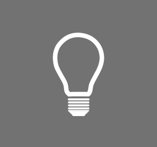 Gestión Energética en Iluninación. Proyección e Instalación.