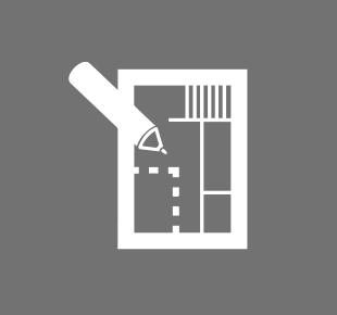 """Servicios de Empresa de Servicios Energéticos, """"E.S.E."""""""